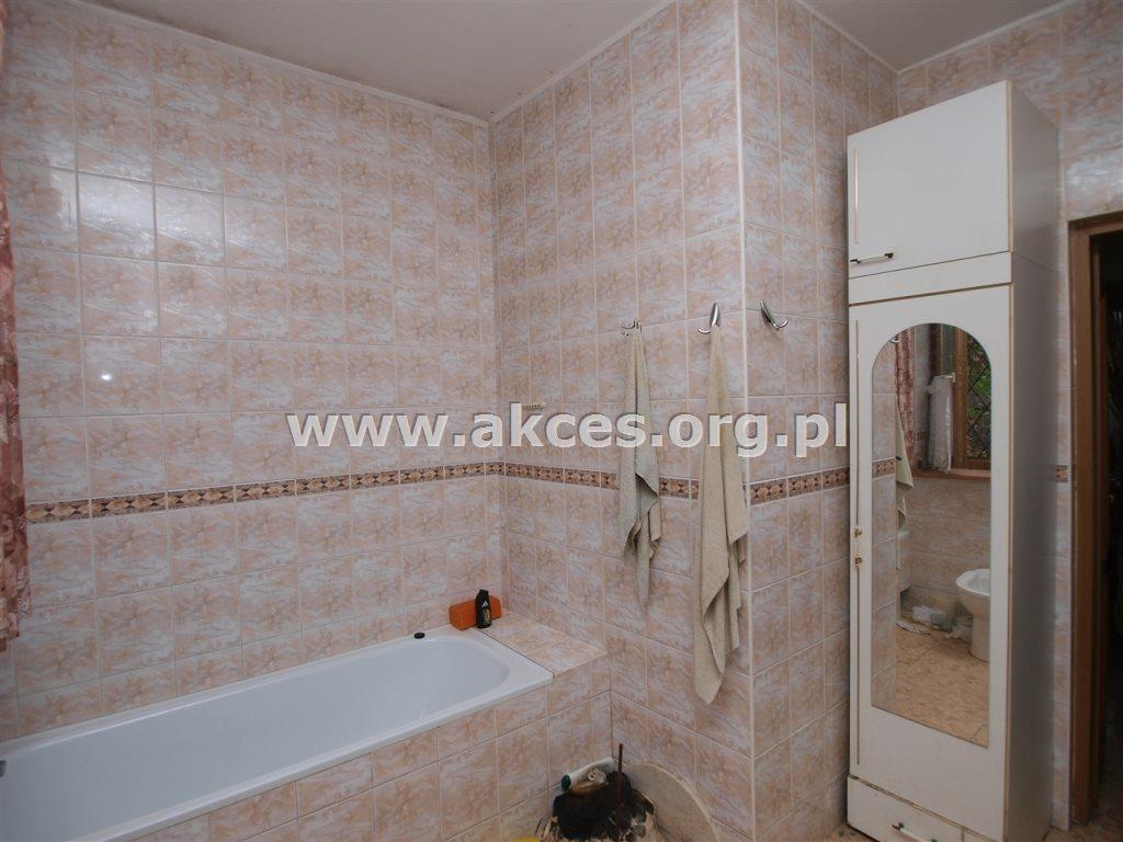 Lokal użytkowy na sprzedaż Wolica  105m2 Foto 6