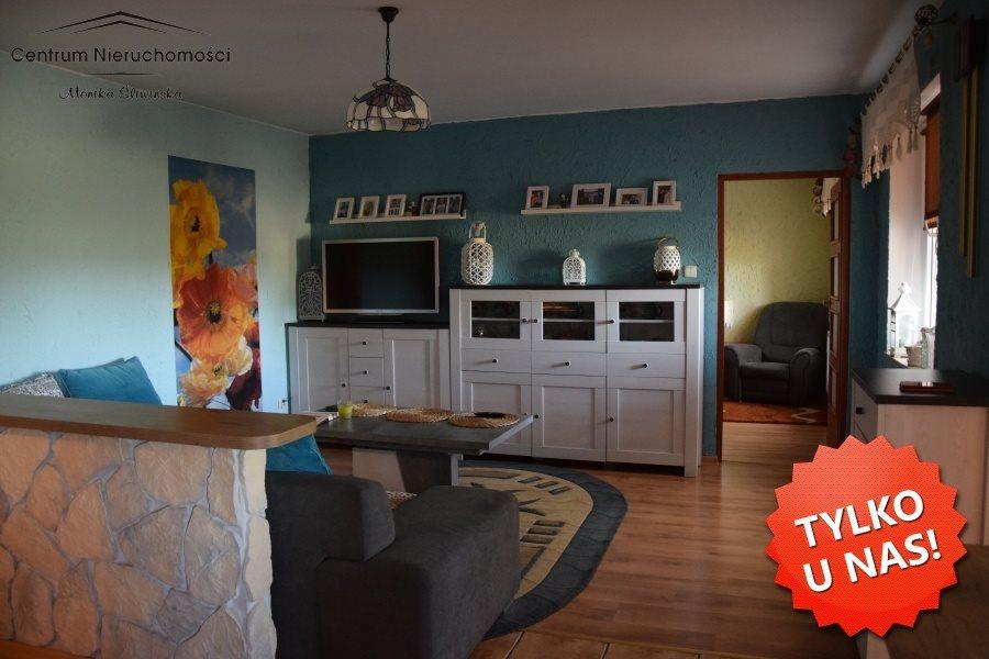 Dom na sprzedaż Zdroje  107m2 Foto 7