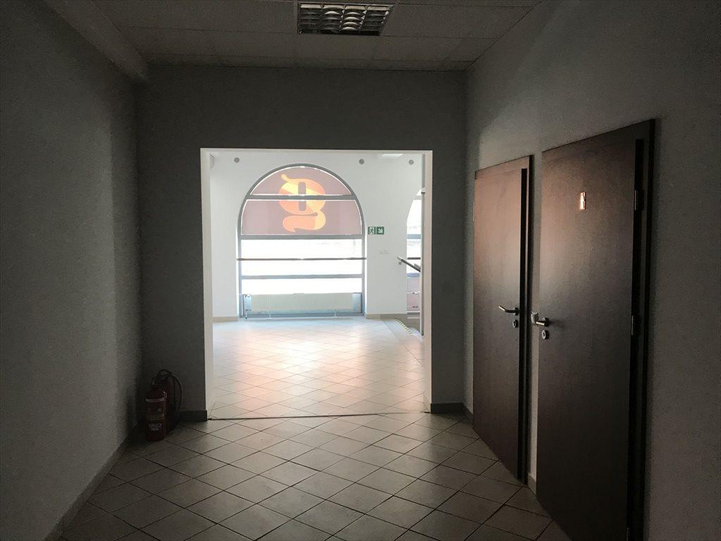 Lokal użytkowy na wynajem Gliwice, Śródmieście  510m2 Foto 2