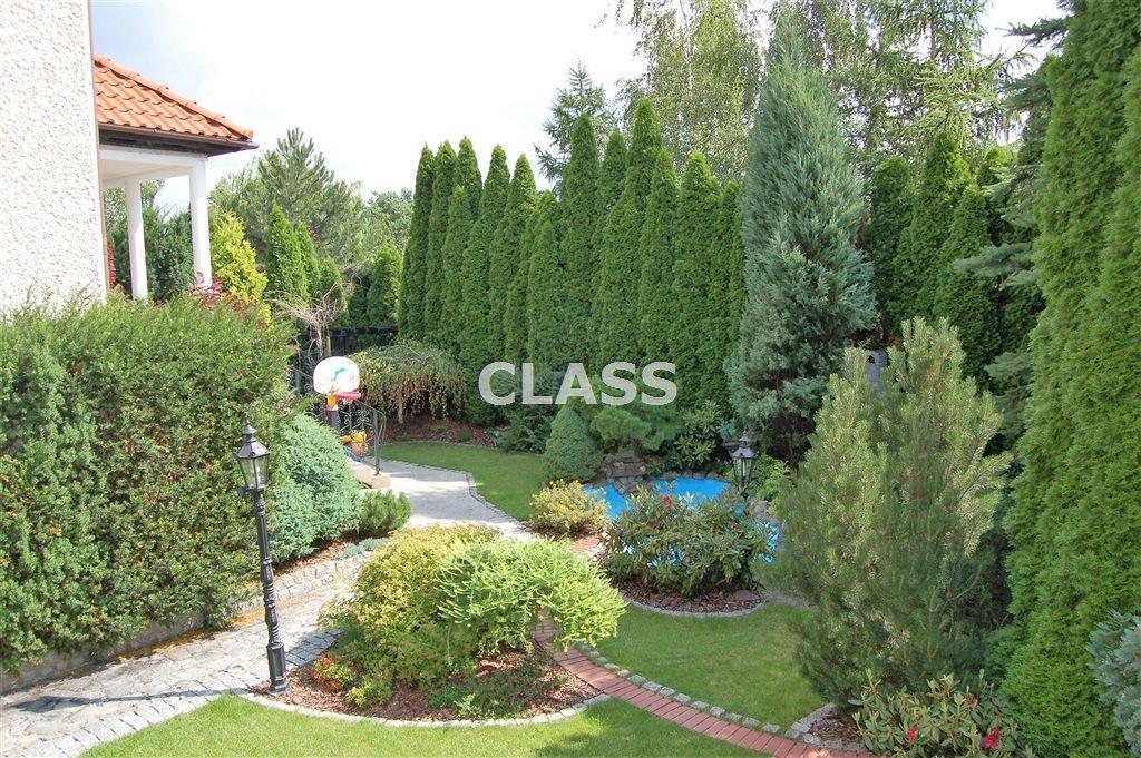 Dom na sprzedaż Bydgoszcz, Fordon  300m2 Foto 8