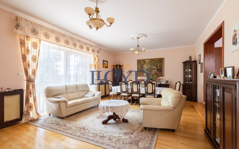 Dom na sprzedaż Wola Gołkowska, Kolonia  524m2 Foto 1