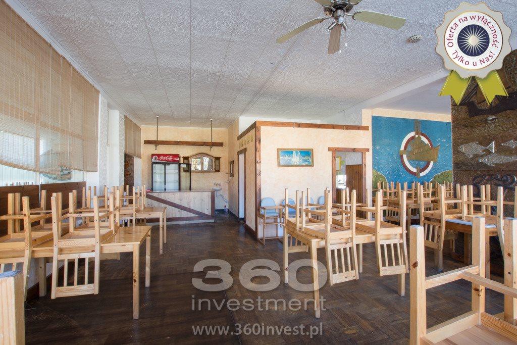 Dom na sprzedaż Pobierowo  1000m2 Foto 6