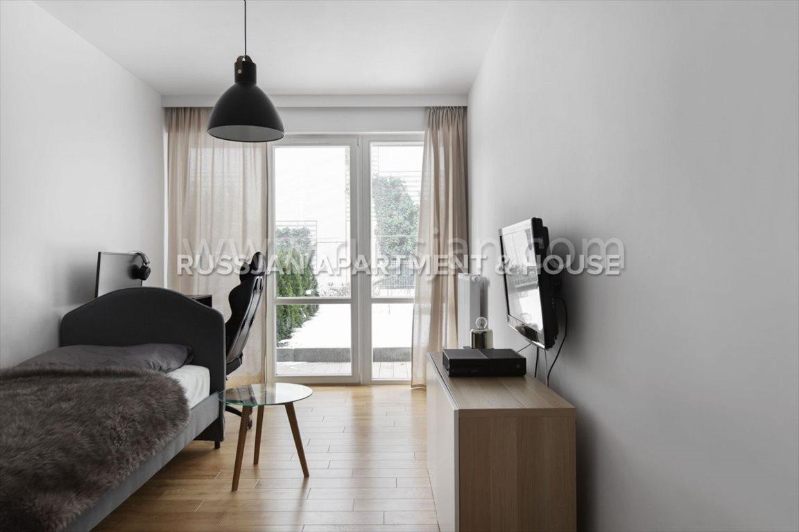 Mieszkanie czteropokojowe  na sprzedaż Gdańsk, Śródmieście, Kamienna Grobla  84m2 Foto 10