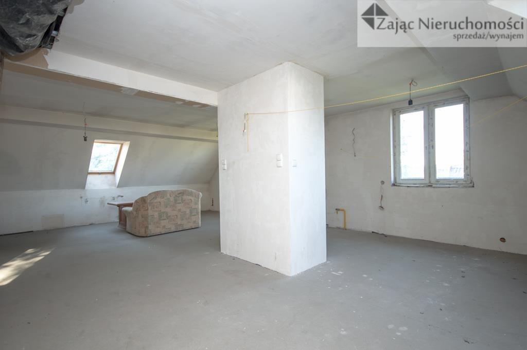 Dom na sprzedaż Olsztyn, Osiedle Mazurskie  385m2 Foto 7