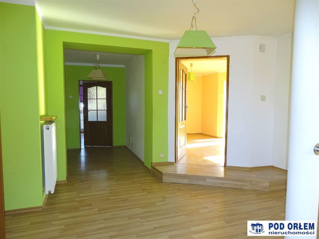 Dom na sprzedaż Bielsko-Biała, Kamienica  420m2 Foto 12