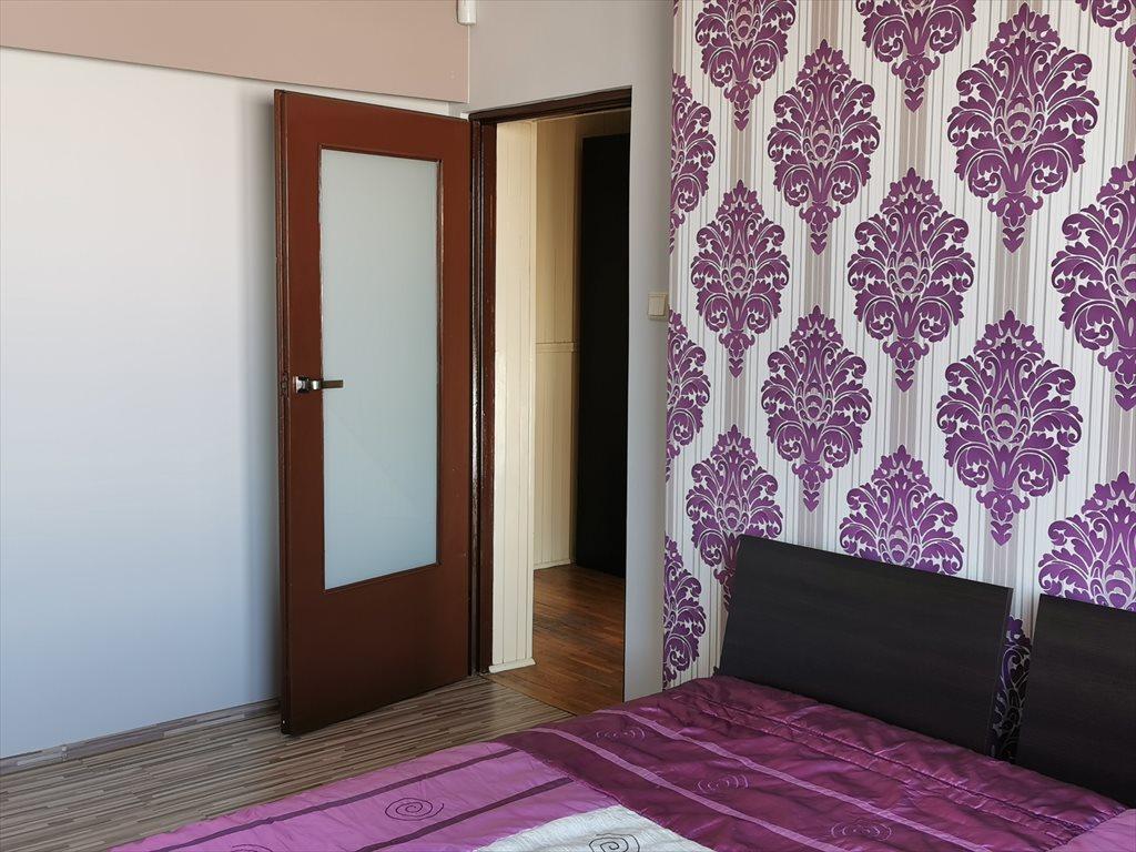 Dom na sprzedaż Trzcianka, Siedlisko  128m2 Foto 7
