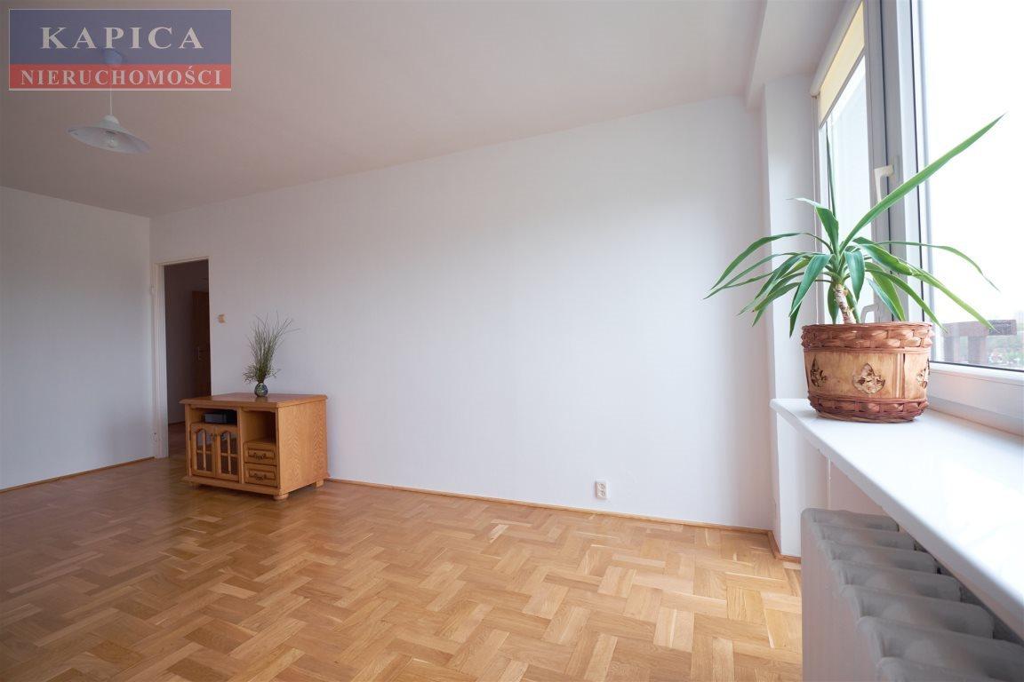 Mieszkanie trzypokojowe na sprzedaż Warszawa, Wola, Czyste  71m2 Foto 3
