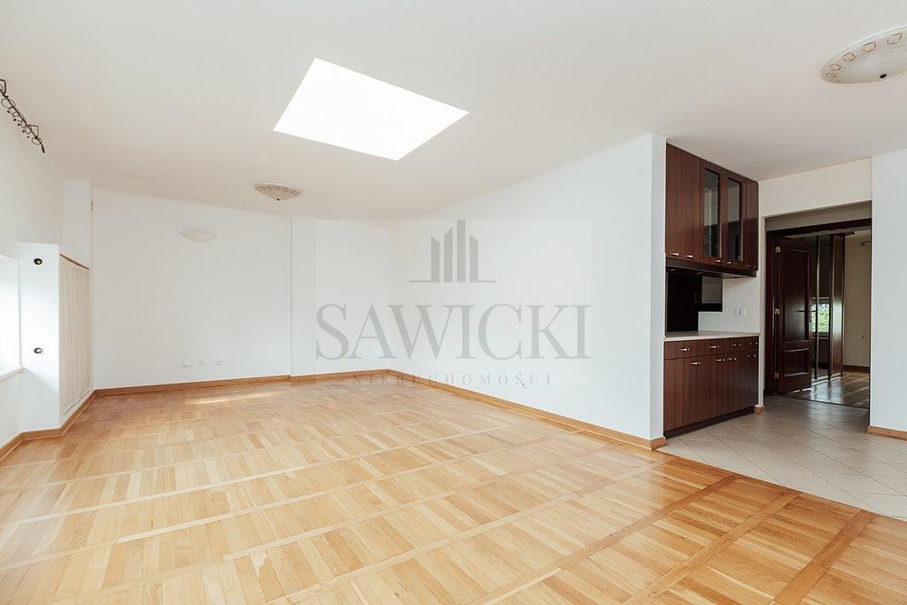 Mieszkanie dwupokojowe na sprzedaż Warszawa, Śródmieście, Wilcza  65m2 Foto 3