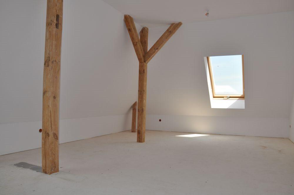 Mieszkanie czteropokojowe  na sprzedaż Tczew, Nad Wisłą  90m2 Foto 10