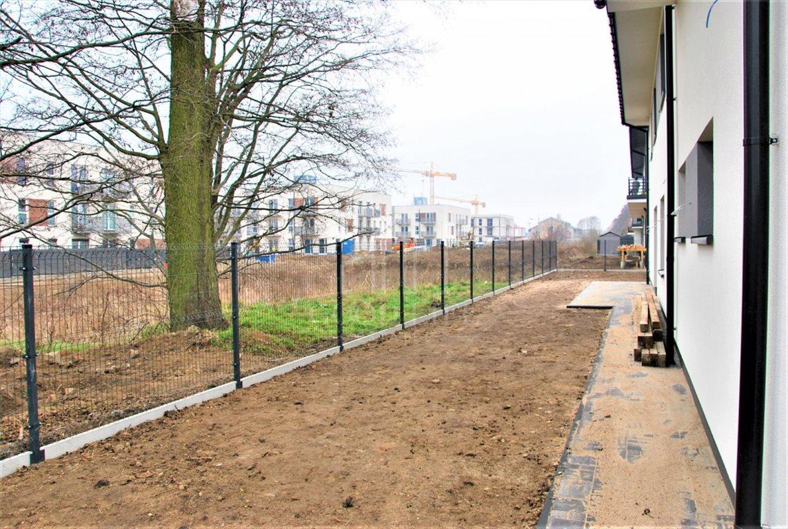 Dom na sprzedaż Warszawa, Białołęka  438m2 Foto 8