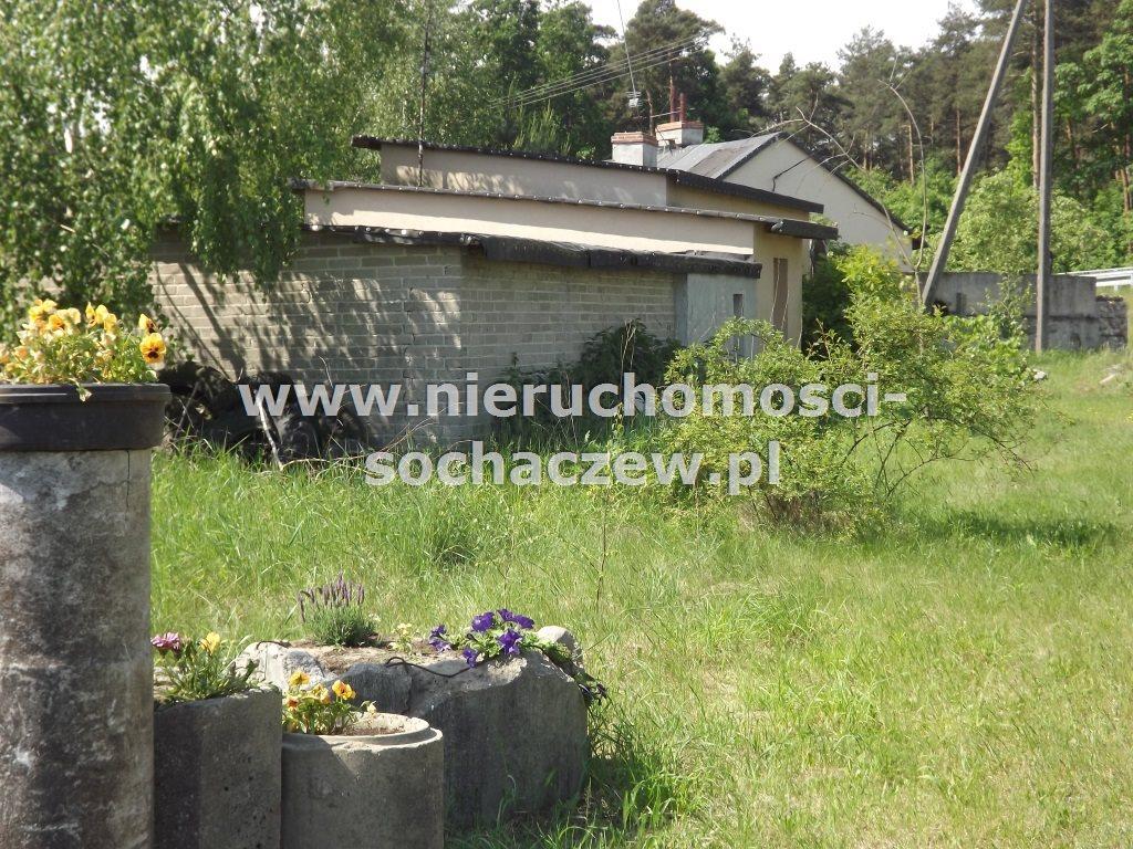 Dom na sprzedaż Wola Szydłowiecka  520m2 Foto 6