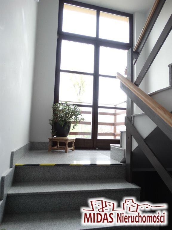 Mieszkanie trzypokojowe na wynajem Ciechocinek  70m2 Foto 5