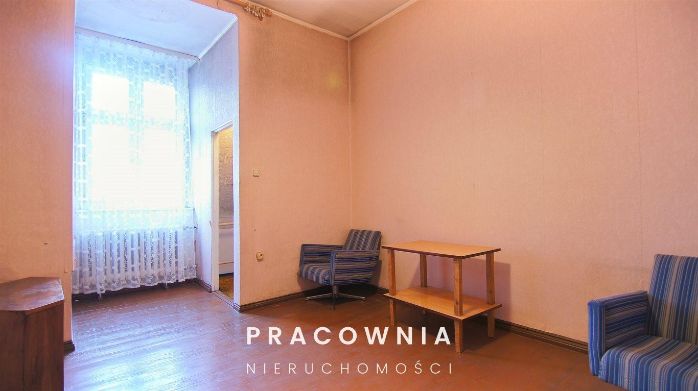 Mieszkanie czteropokojowe  na sprzedaż Bydgoszcz, Bocianowo  86m2 Foto 4