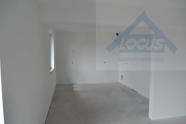 Mieszkanie trzypokojowe na sprzedaż Marki, Stanisława Wyspiańskiego  92m2 Foto 7