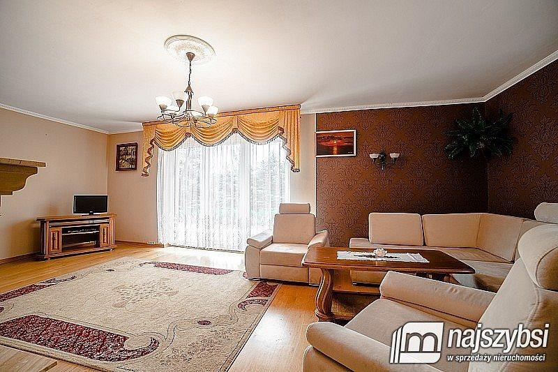 Dom na sprzedaż Goleniów, obrzeża  206m2 Foto 5