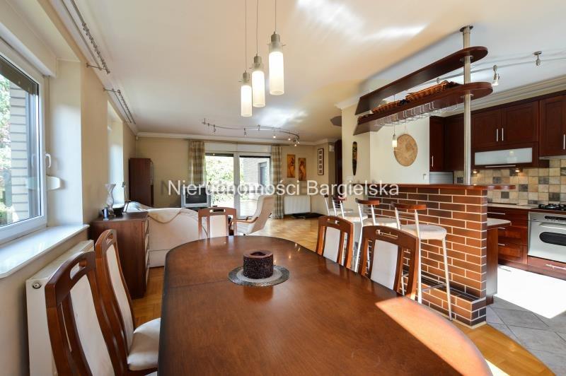 Dom na sprzedaż Chwaszczyno, Domków Jednorodzinnych, domków jednorodzinnych, Centrum Chwaszczyna  340m2 Foto 4