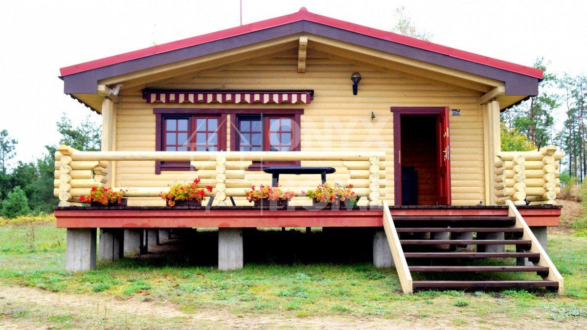 Dom na sprzedaż Sominy  550m2 Foto 12