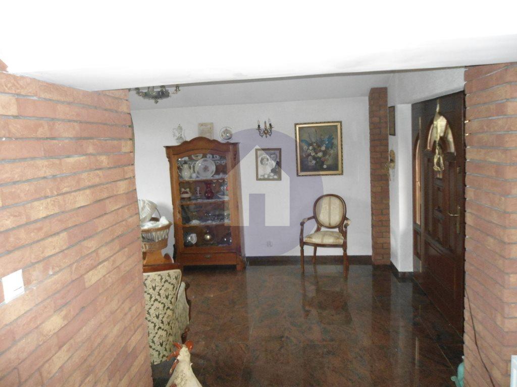Dom na sprzedaż Legnica  120m2 Foto 1
