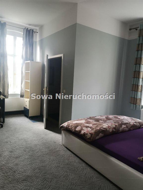 Dom na sprzedaż Jelenia Góra, Cieplice  750m2 Foto 8