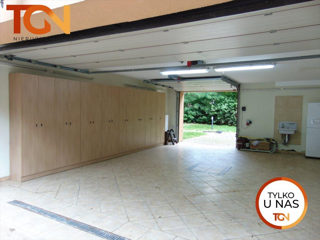 Dom na sprzedaż Rąbień AB  230m2 Foto 12