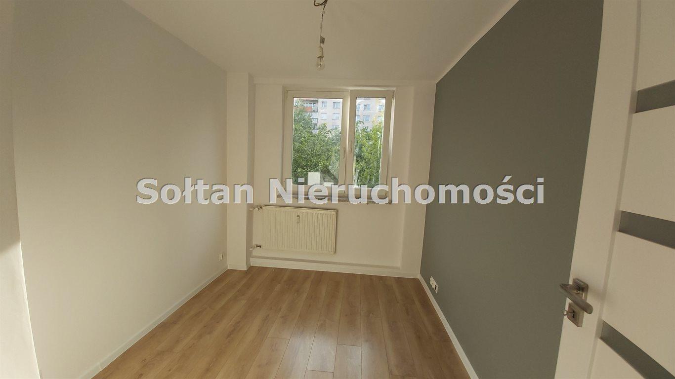 Mieszkanie trzypokojowe na sprzedaż Warszawa, Bemowo, Jelonki, Rozłogi  51m2 Foto 9