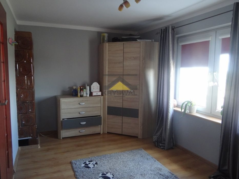 Mieszkanie na sprzedaż Gorzów Wielkopolski  47m2 Foto 7