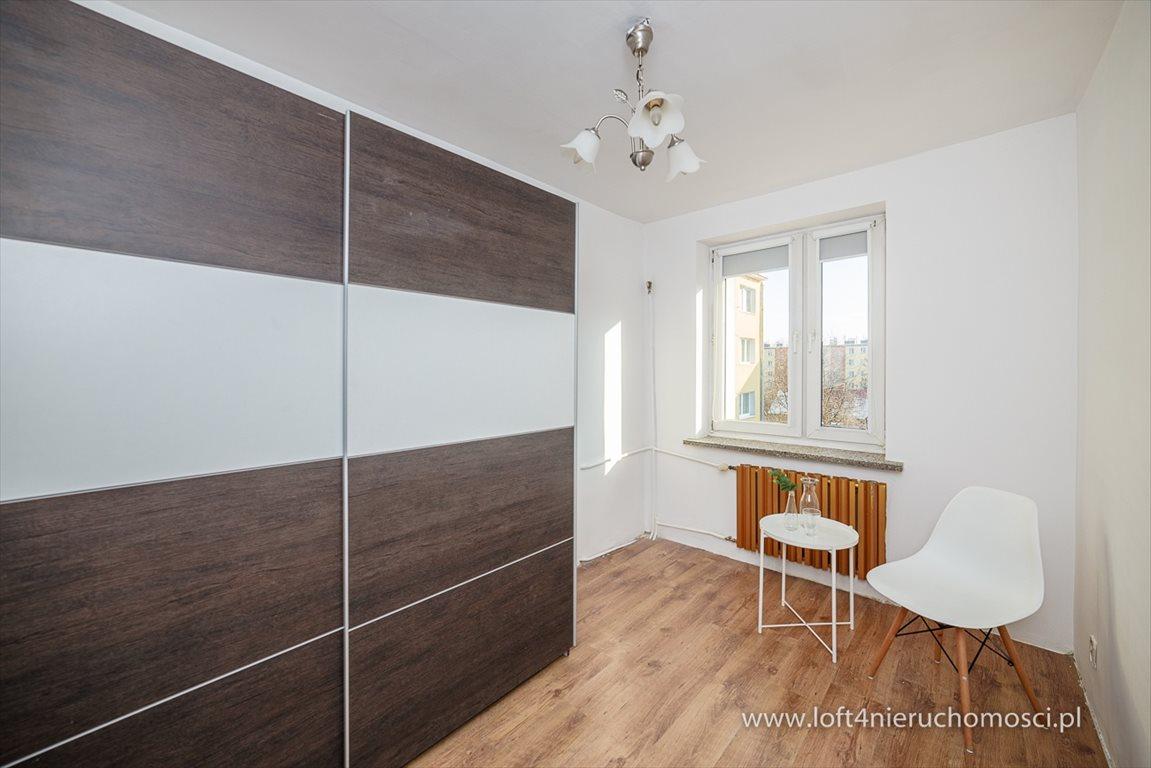 Mieszkanie czteropokojowe  na sprzedaż Nowy Sącz, Naściszowska  72m2 Foto 6
