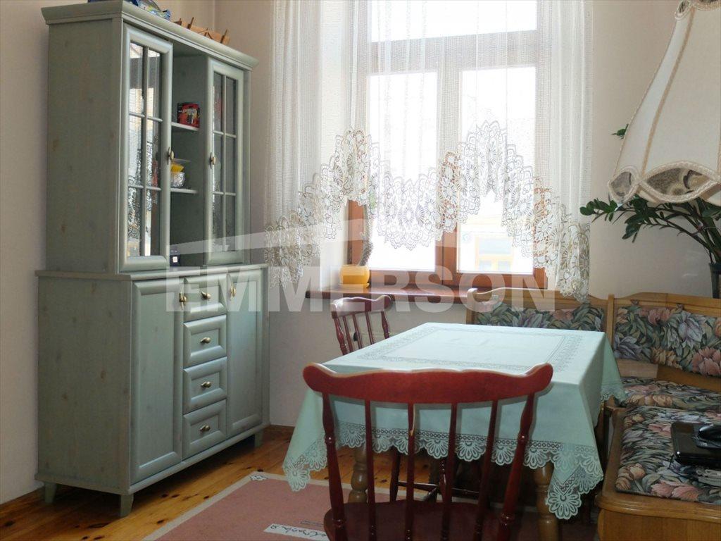 Mieszkanie czteropokojowe  na sprzedaż Płock, Kolegialna  94m2 Foto 3