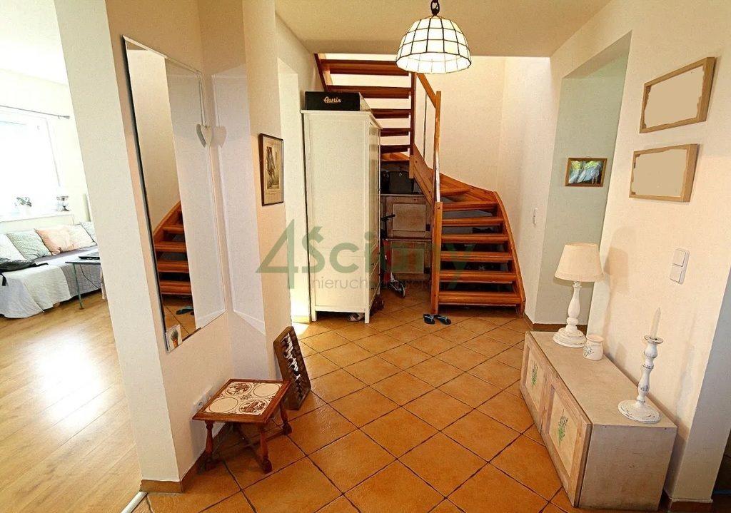 Dom na sprzedaż Wołomin  140m2 Foto 2
