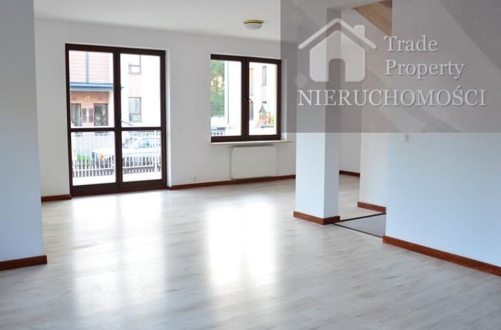 Mieszkanie czteropokojowe  na sprzedaż Warszawa, Wawer  134m2 Foto 1