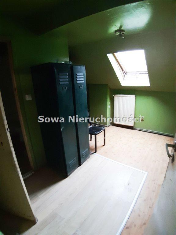 Magazyn na sprzedaż Jugowice  450m2 Foto 5