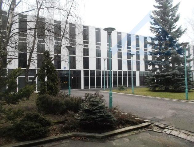 Lokal użytkowy na wynajem Piaseczno  144m2 Foto 3