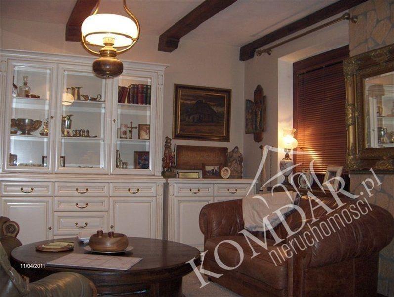 Mieszkanie trzypokojowe na sprzedaż Marki, Kosynierów  81m2 Foto 1