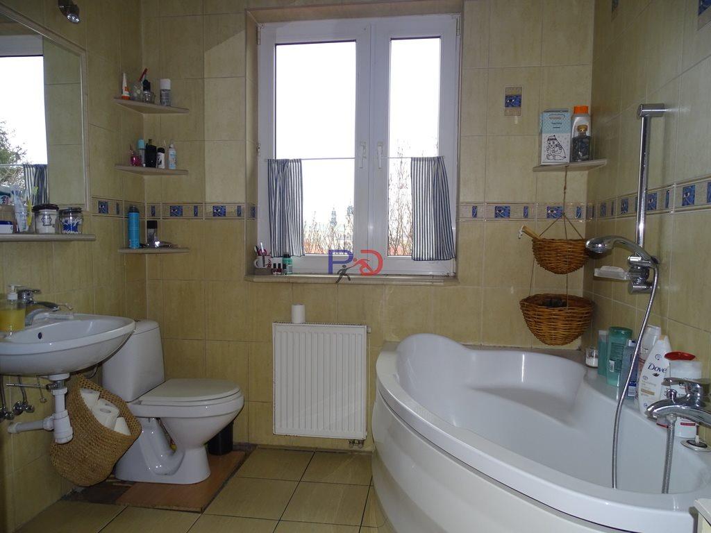 Dom na sprzedaż Jarosław  220m2 Foto 12