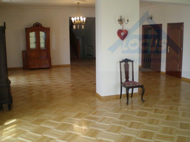 Dom na wynajem Warszawa, Ursus  590m2 Foto 5