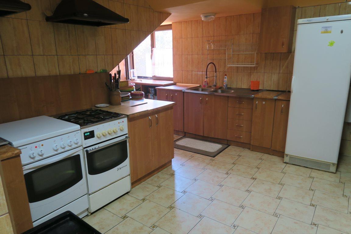 Dom na sprzedaż Puszcza Mariańska  400m2 Foto 3