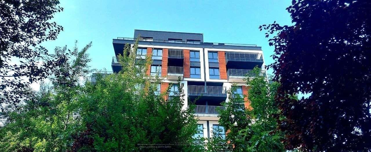Mieszkanie trzypokojowe na sprzedaż Katowice, Dolina Trzech Stawów, Sikorskiego  70m2 Foto 6