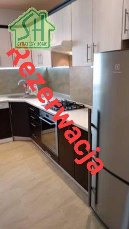 Mieszkanie trzypokojowe na sprzedaż Przemyśl  76m2 Foto 1