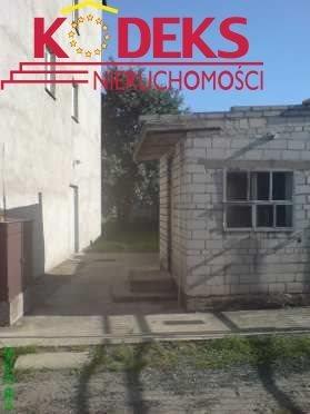 Lokal użytkowy na sprzedaż Chotomów  1300m2 Foto 3