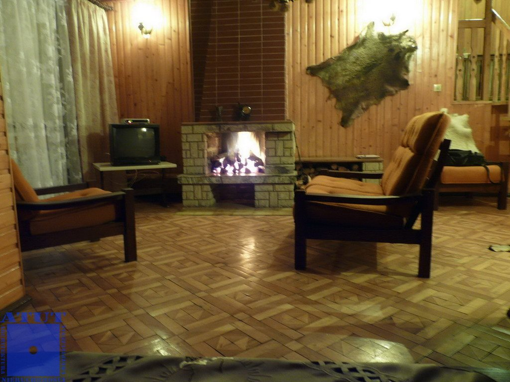 Dom na wynajem Gliwice, Brzezinka, Kozielska  160m2 Foto 1