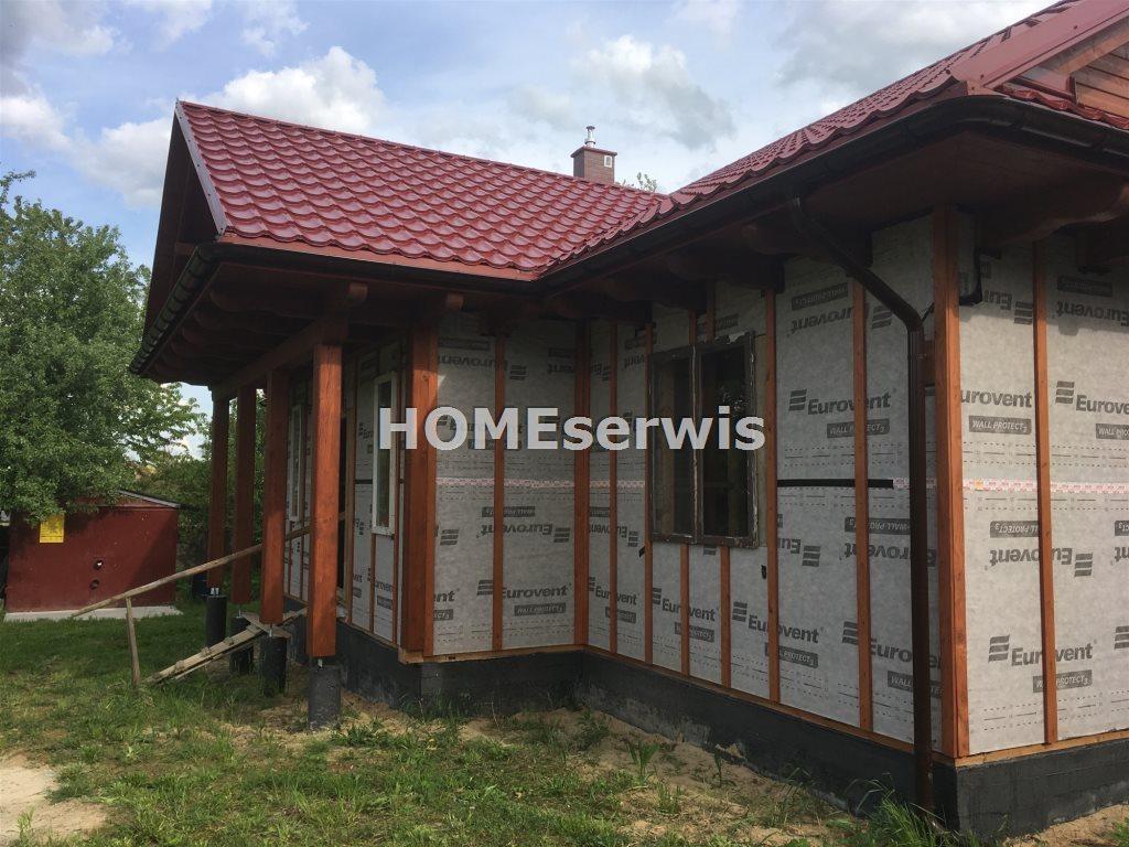 Dom na sprzedaż Mirocice  129m2 Foto 5