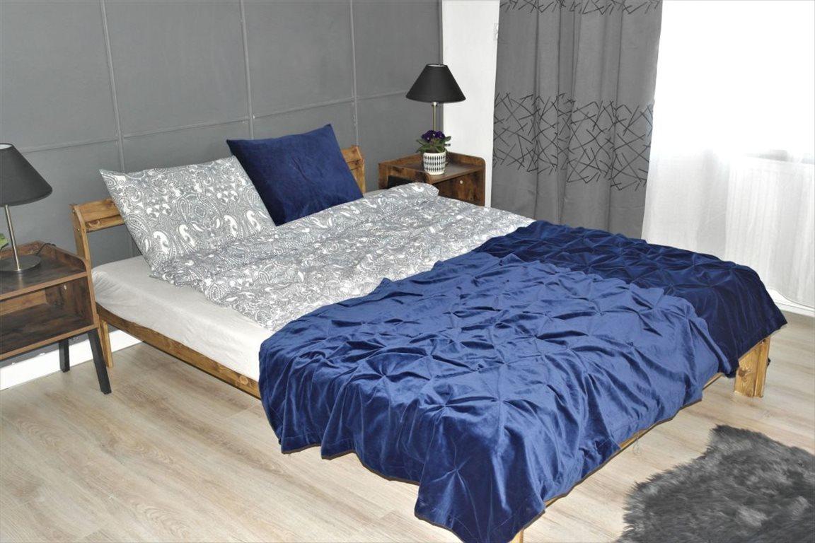 Mieszkanie trzypokojowe na sprzedaż Grudziądz  54m2 Foto 1
