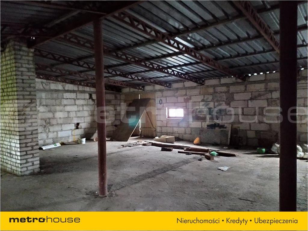 Dom na sprzedaż Iława, Iława  140m2 Foto 6
