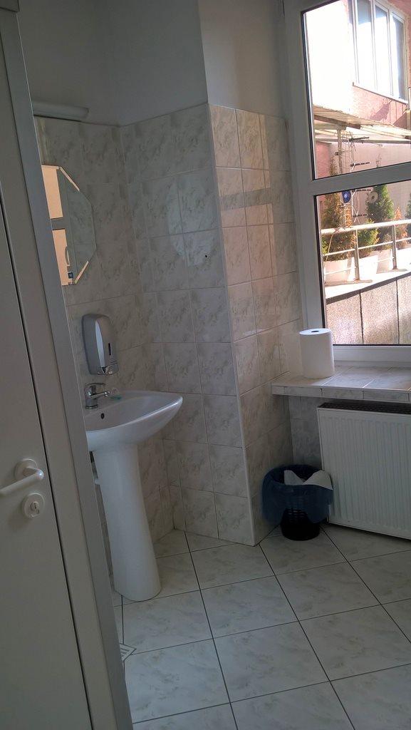 Lokal użytkowy na wynajem Warszawa, Wola, Ogrodowa  17m2 Foto 4