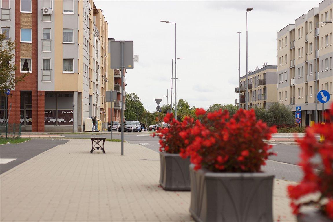 Działka inna na sprzedaż Luboń, Wschodnia  7500m2 Foto 10