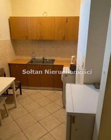 Lokal użytkowy na sprzedaż Warszawa, Ursynów, Belgradzka  59m2 Foto 7