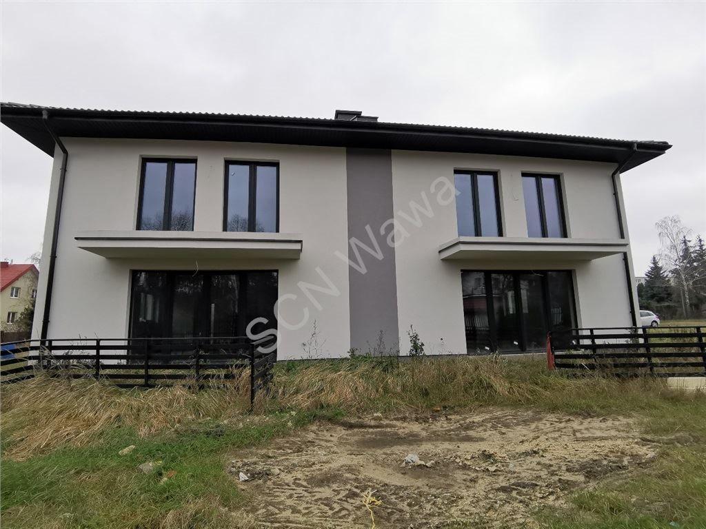 Dom na sprzedaż Łajski  130m2 Foto 8