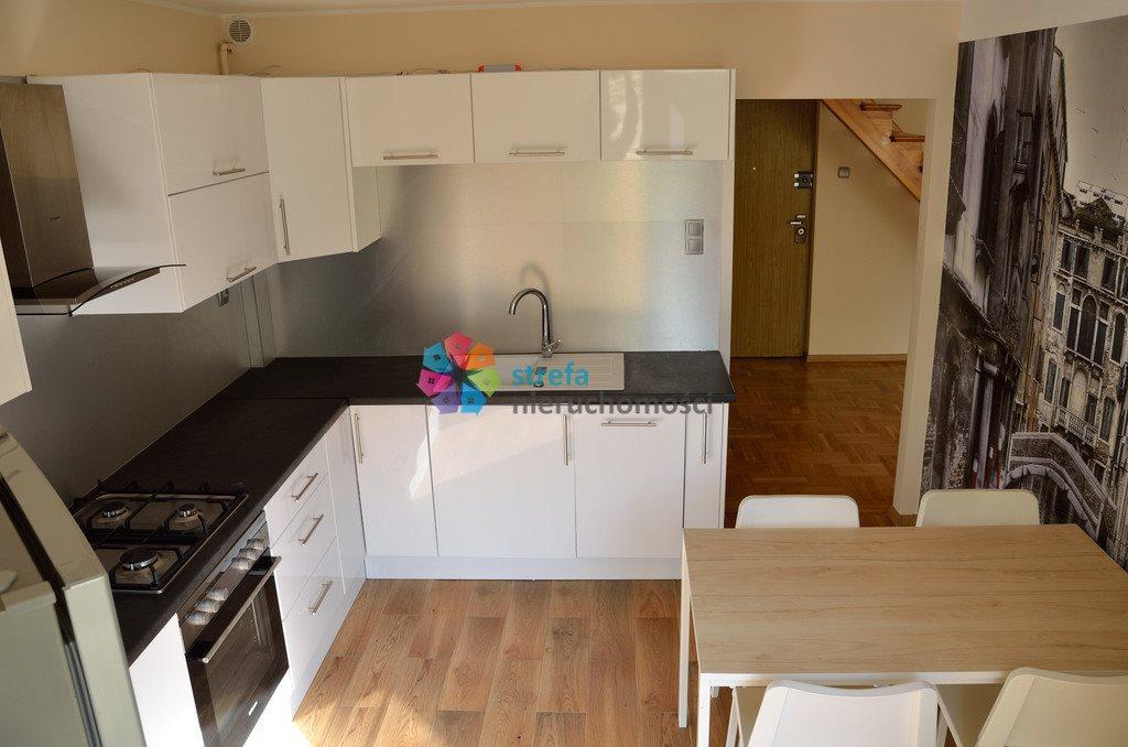 Mieszkanie trzypokojowe na wynajem Piaseczno, 3 pokoje blisko centrum  84m2 Foto 1