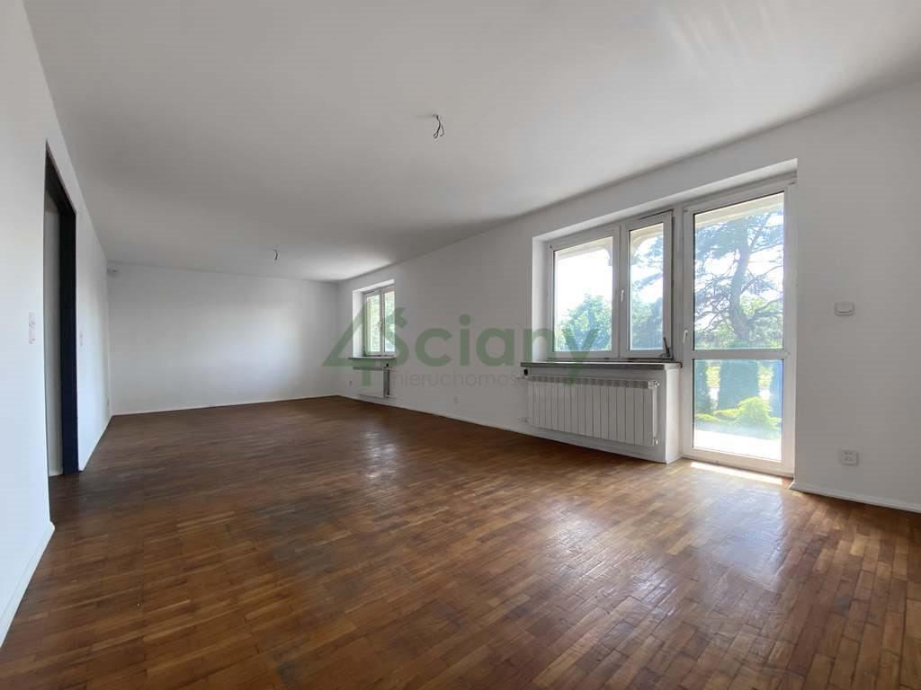 Dom na sprzedaż Duczki  330m2 Foto 1