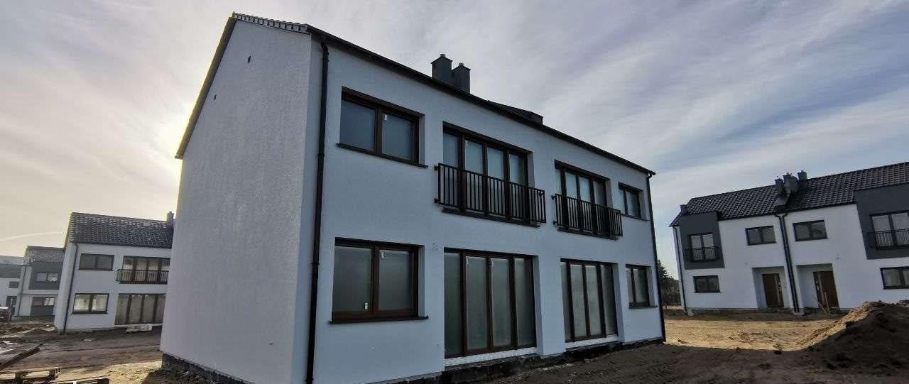 Dom na sprzedaż Gądki, ul. Brzozowa  100m2 Foto 5